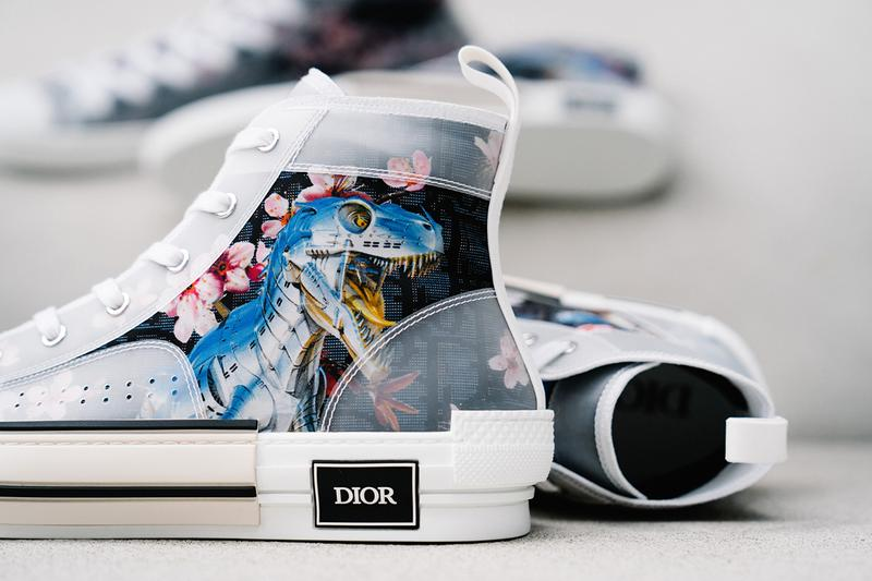 2019 Summer Trends In Athletic Footwear - Shoes, News
