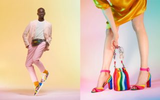 Christian Louboutin-last-report