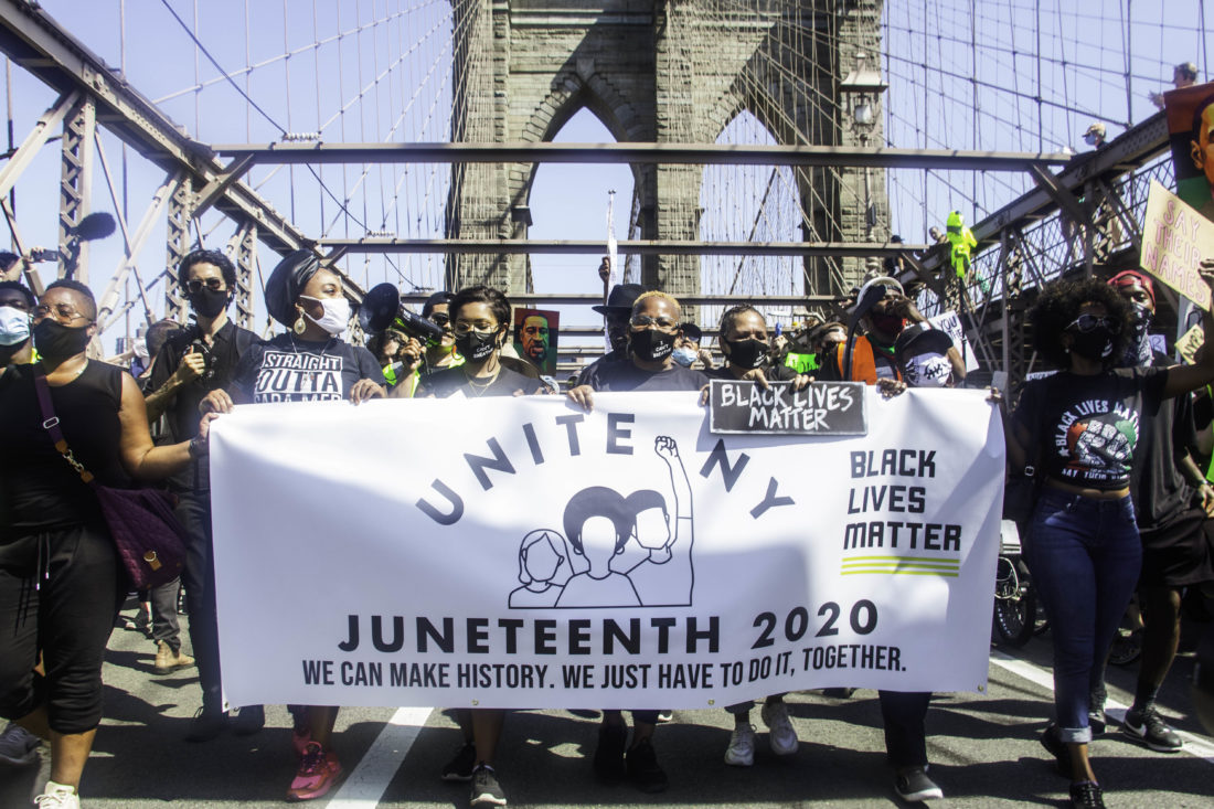 juneteenth-brooklyn