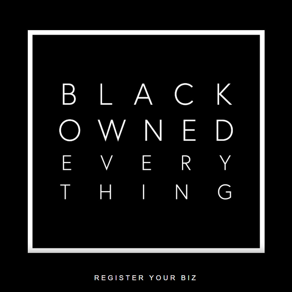 black-owned-everything