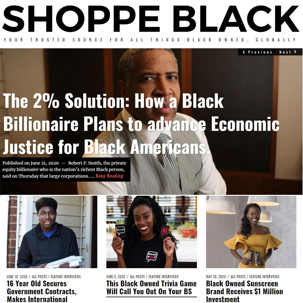 shoppe-black
