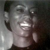 Tanita S. Gray