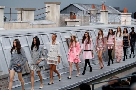 chanel-spring-2020-last-report