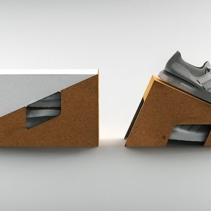 sustainable packaging last-report