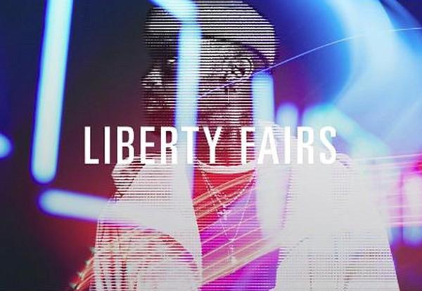 Liberty Fairs